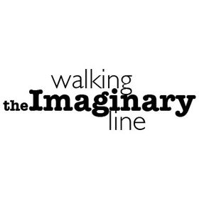 Walking the Imaginary Line