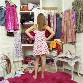 My Online Thrifty Store