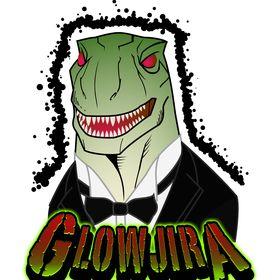 Glowjira