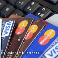 kredit mikrobank