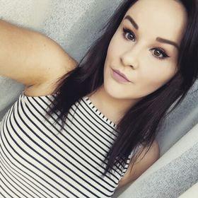 Eunika Wołoszyn