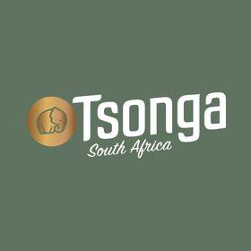 Tsonga Footwear