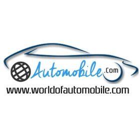 WorldOfAutomobile