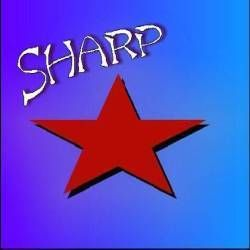 sharp record inc.