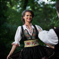 Mirka Uhnak