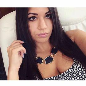 Claudia Vass