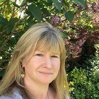 Jill Vernon-Smith
