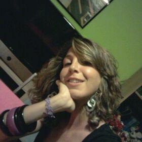 Alessia Angileri