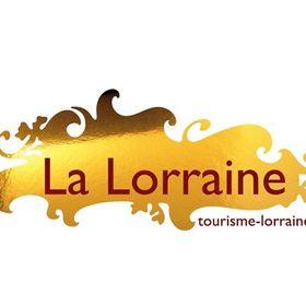 Tourisme Lorraine