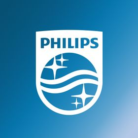 Philips philipsglobal on Pinterest