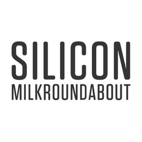 Silicon Milkroundabout