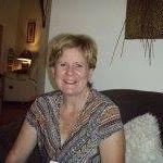 Karen Cloete