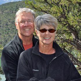 Rick & JoAnne RV Travels