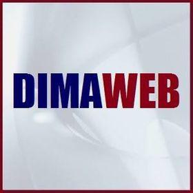 DIMAWEB Network Solutions e.U.