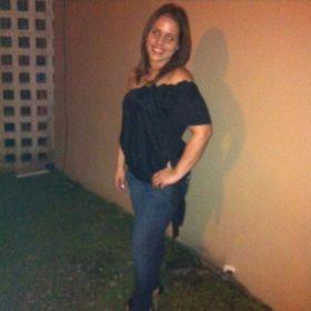 a5f34115a Marlene Ortiz (marleneortiz940) on Pinterest