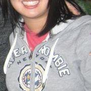 Cathy Vuong
