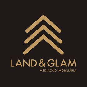 Land&Glam