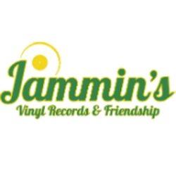 Jammin's Vinyl Records