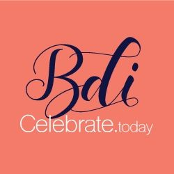 BDI-Celebrate.today