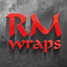 RM Wraps LLC