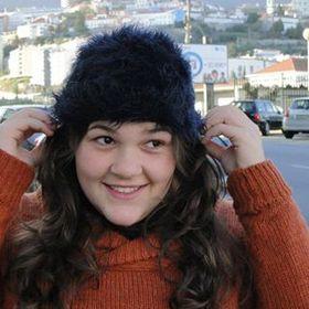 Rafaela Lamas