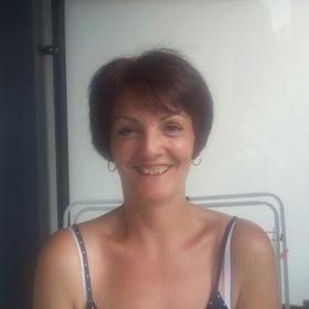 Valerie Meyniel