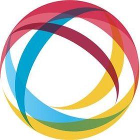 Varndean 3D Design Department (varndeandesign) – Profile ...