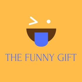 82d4ecfa28 The Funny Gift (thefunnygift) on Pinterest