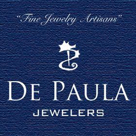 DePaula Jewelers