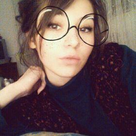Flavia Alexandra