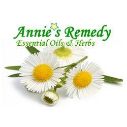 Annie's Remedy