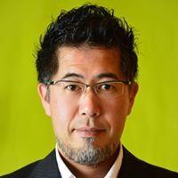 Hajime Ishii