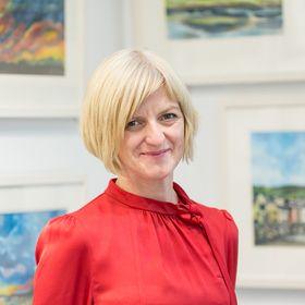 Fiona Concannon Artist
