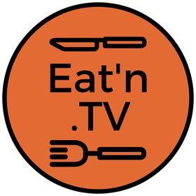 Eat'n.TV