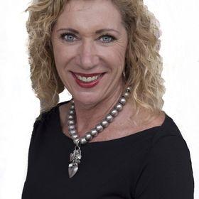 Belinda Davies
