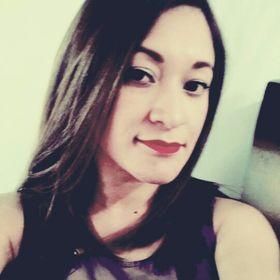 Mayte Delgado
