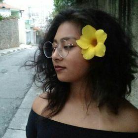 Nathalie Yogui