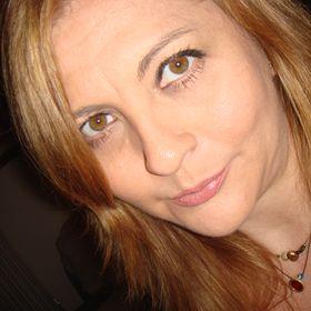 Tina Dionesopoulos