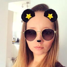 Romina Bösel