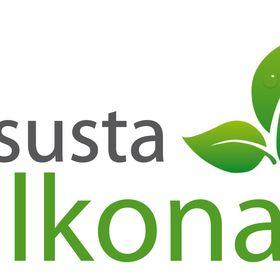 SisustaUlkona.fi