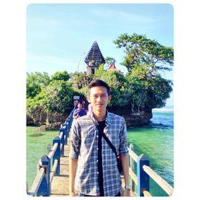 Agung Bayu Wiranto