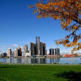 Ink Detroit