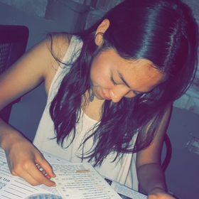 Ana Pau Gutierrez