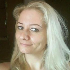 Beata Forizsne Bocsi