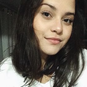 Juliana Amadeu