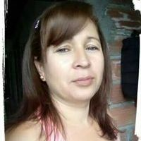 Yorlenny Rivera Perez