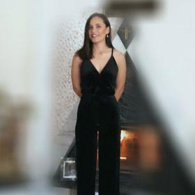 Sofia Balaoura