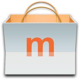 Meu Shopping