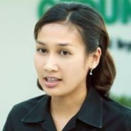 Herma Prabayanti