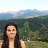 Necula Elena